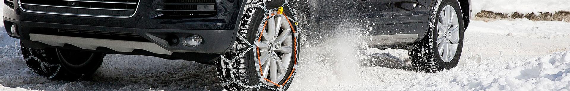 cadenas-para-nieve