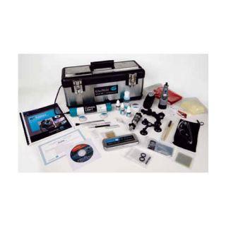 GLASWELD Kit Rep PBS Ecovac Standard