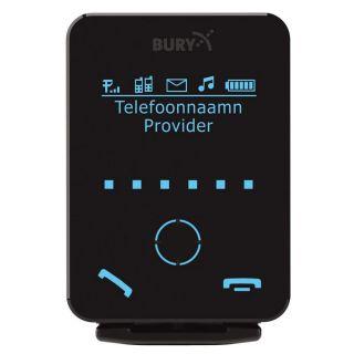 BURY Bluetooth CC 9058 BT