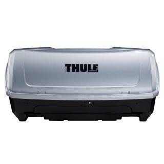 Thule Portaequipaje Back Up 900