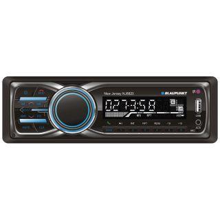 BLAUPUNKT RADIO NEW JERSEY USB, MB3 BT