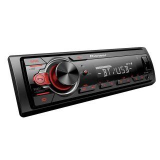 PIONEER Radio MVH-S215BT
